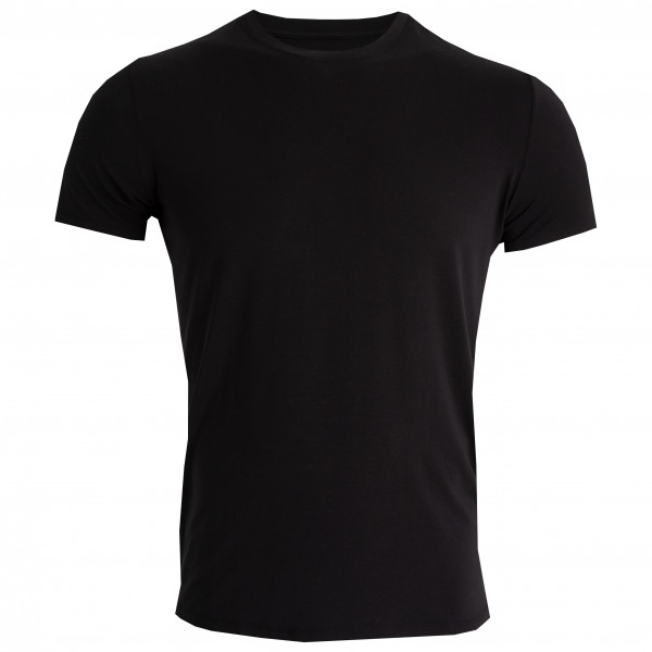 Tufte Wear - Crew Neck Tee - Synthetic base layer