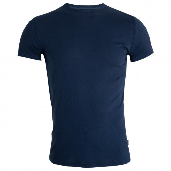 Tufte Wear - Summer Blend Tee - Synthetic base layer