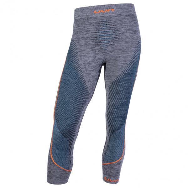 Uyn - Ambityon UW Pants Medium - Underkläder syntet