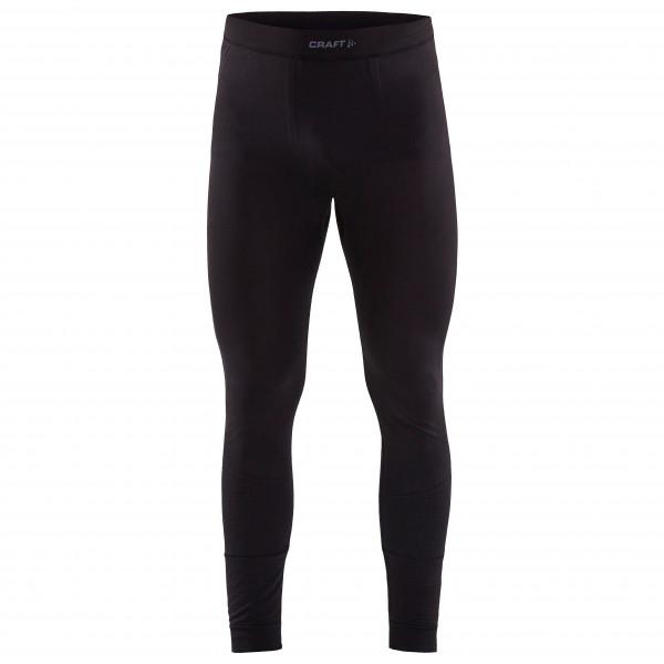 Craft - Active Intensity Pants - Synthetisch ondergoed
