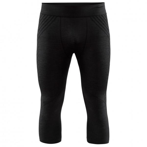 Craft - Fuseknit Comfort Knicker - Syntetisk undertøy