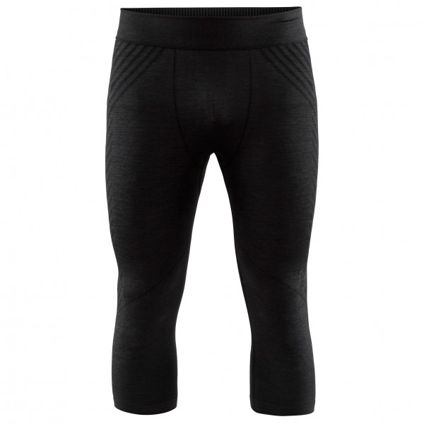 Craft - Fuseknit Comfort Knicker - Synthetic base layer