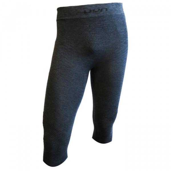 Uyn - Fusyon Cashmere UW Pants Medium - Tekokuitualusvaatteet