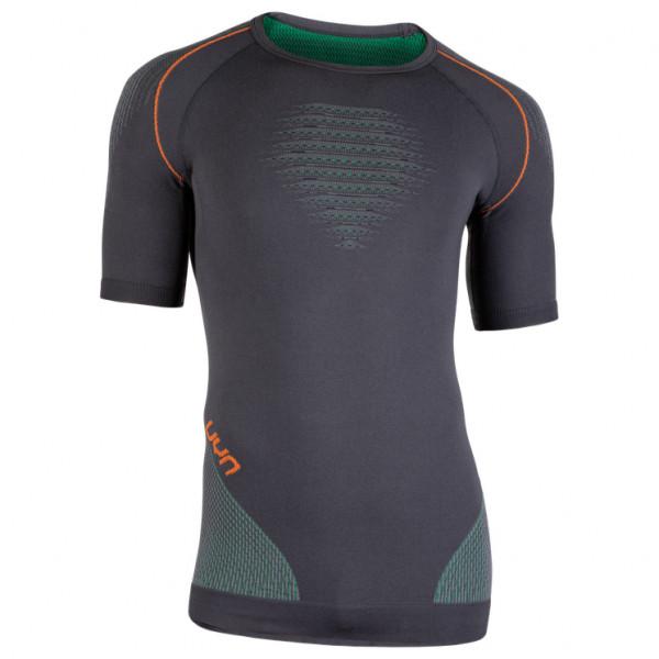 Uyn - Multisport Evolutyion UW Shirt Short Sleeve - Synthetic base layer