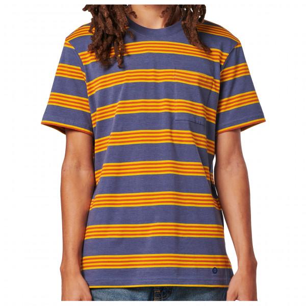 Stance - Binder Tee - T-shirt