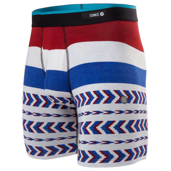 Stance - Friendship Bands Boxer Brief - Underbukser