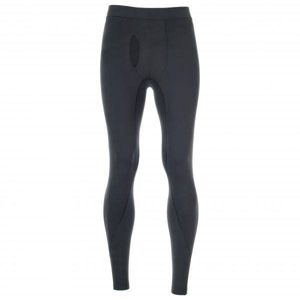 Mountain Hardwear - Ghee Tight - Synthetisch ondergoed