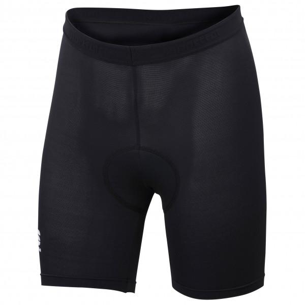 Sportful - X-Lite Padded Under Short - Radunterhose
