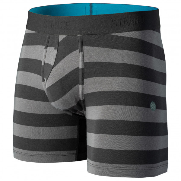 Stance - Mariner ST 6in - Synthetic base layer