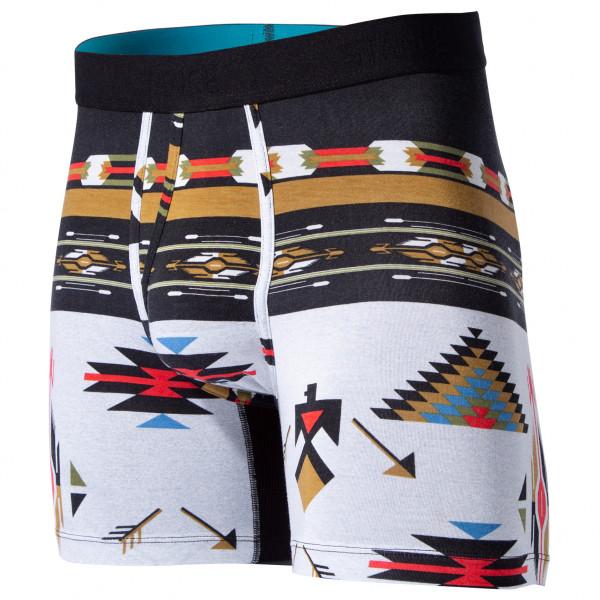 Stance - Phoenix Wholester - Sous-vêtement synthétique