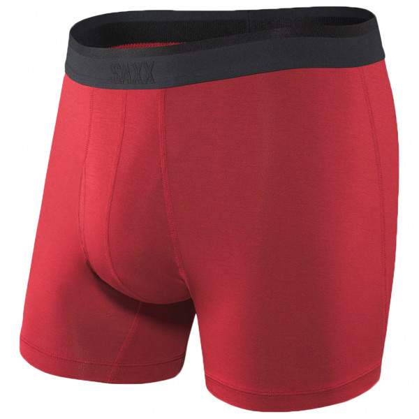 Saxx - Platinum Boxer Brief Fly - Mutande