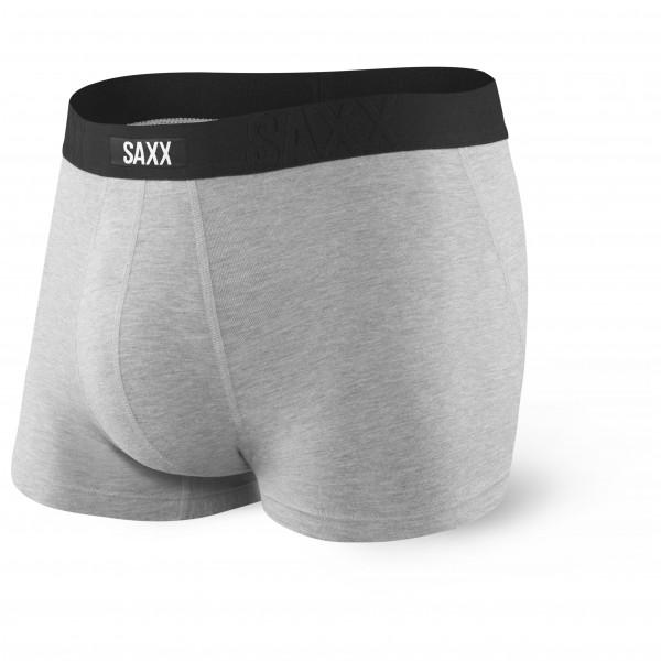 Saxx - Undercover Trunk - Onderbroek