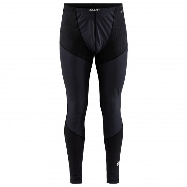 Craft - Active Extreme X Wind Pants - Syntetisk undertøj