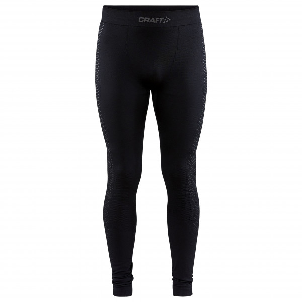 Craft - Advanced Warm Fuseknit Intensity Pants - Synthetic base layer
