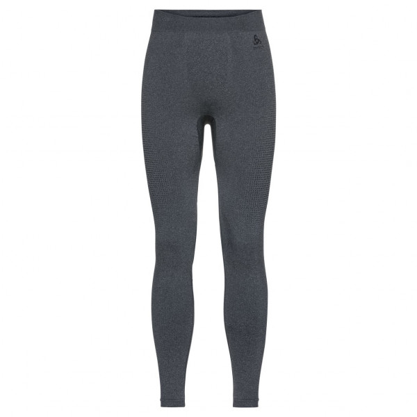 Odlo - Base Layer Bottom Long Performance Warm Eco - Synthetic base layer