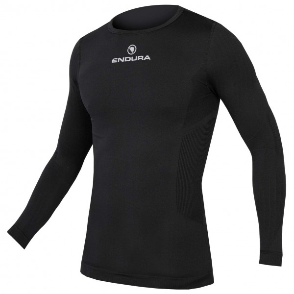 Endura - Engineered Baselayer - Kunstfaserunterwäsche