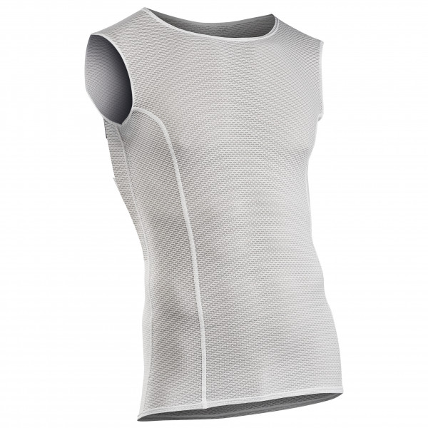 Northwave - Ultralight Jersey Sleeveless - Synthetic base layer
