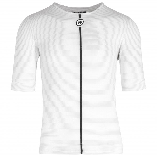 ASSOS - Summer S/S Skin Layer - Synthetic base layer