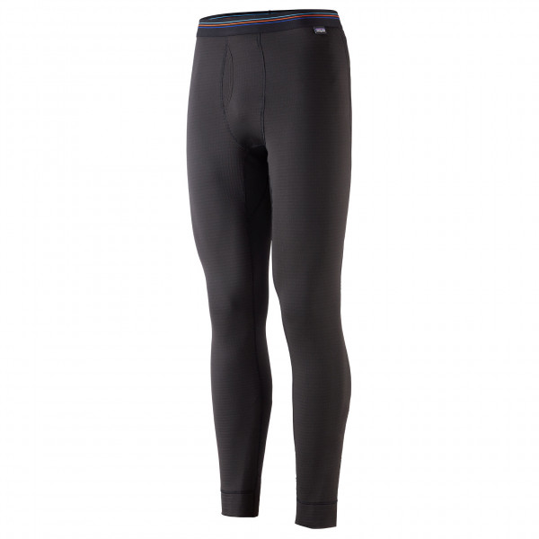 Patagonia - Cap TW Bottoms - Synthetic base layer