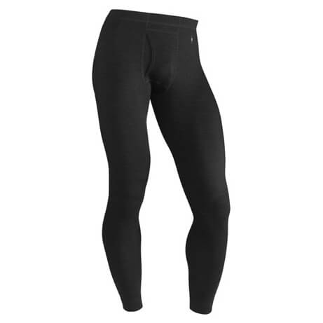 Smartwool - Men's Midweight Bottom - Funktionsunterhose