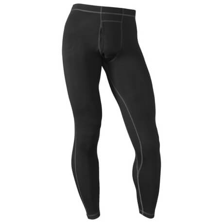 Smartwool - Men's Sport NTS Bottom - Funktionsunterhose