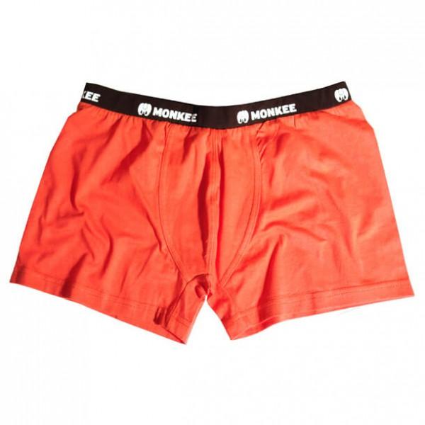 Monkee - Men's Boxer - Boxershorts