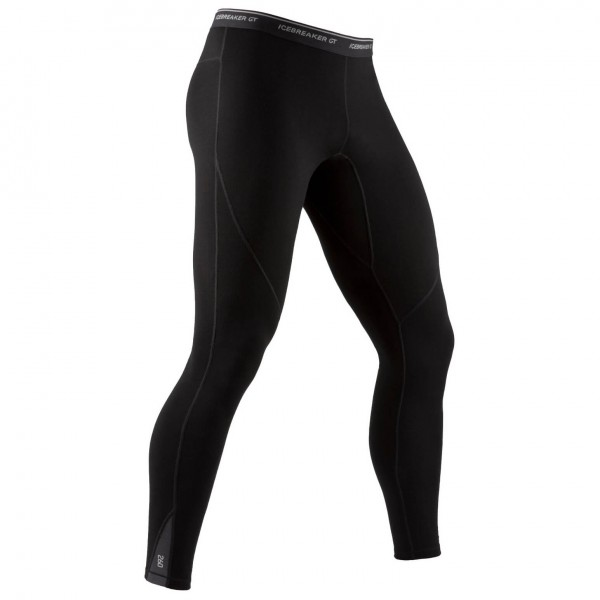 Icebreaker - GT260 Midweight Pursuit Leggings