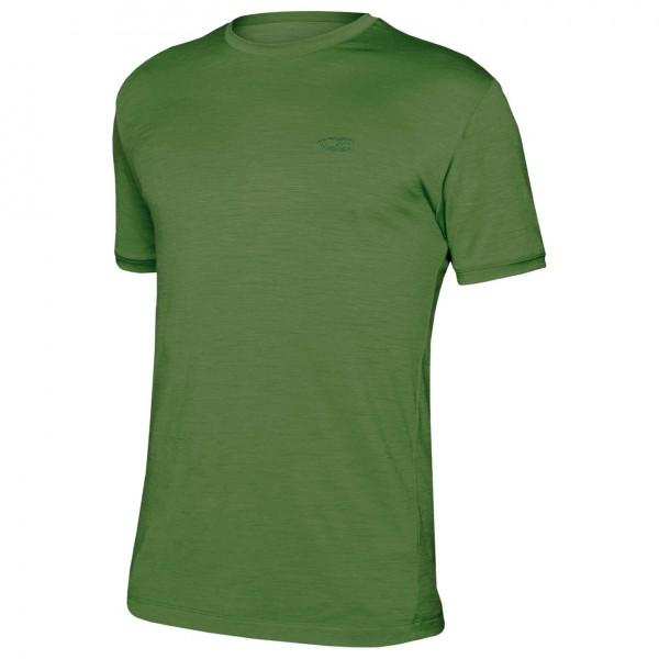 Icebreaker - Superfine 150 Ultralite Tech T Lite - T-Shirt
