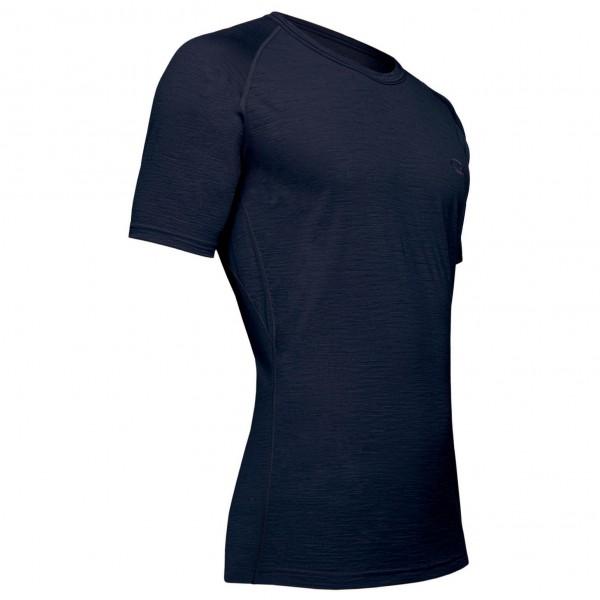 Icebreaker - Bodyfit 150 Ultralite SS Atlas - Sport-T-shirt