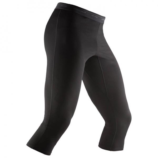 Icebreaker - Bodyfit 200 Legless - Leggings