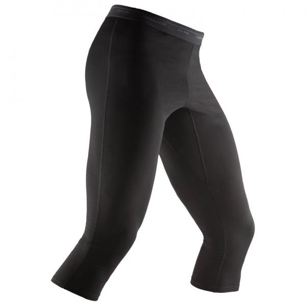 Icebreaker - Bodyfit 260 Legless - Leggings
