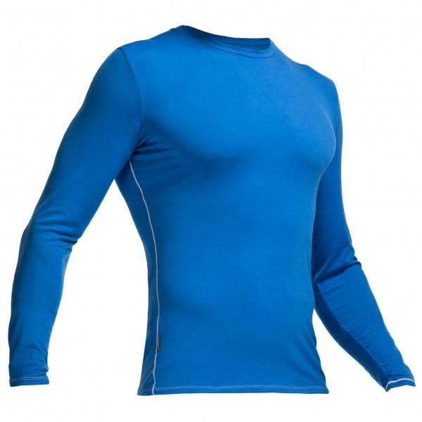 Icebreaker - Bodyfit 150 LS Crewe
