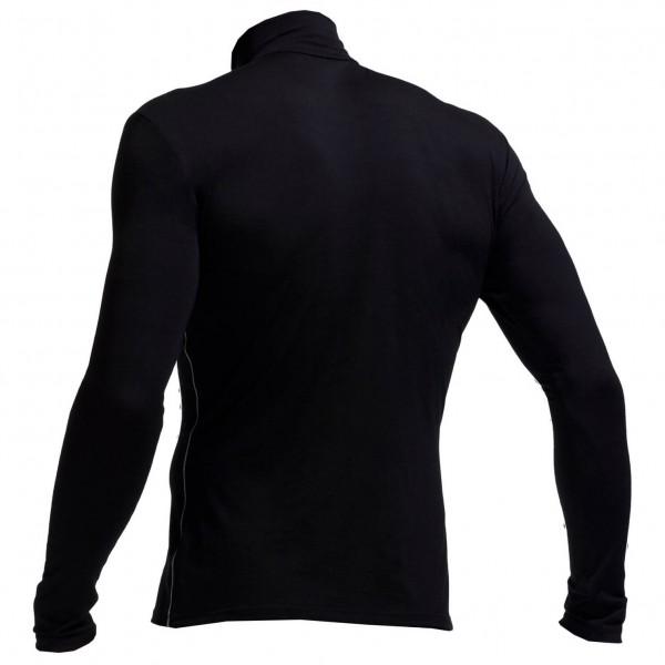 Icebreaker - Bodyfit 150 LS Zip