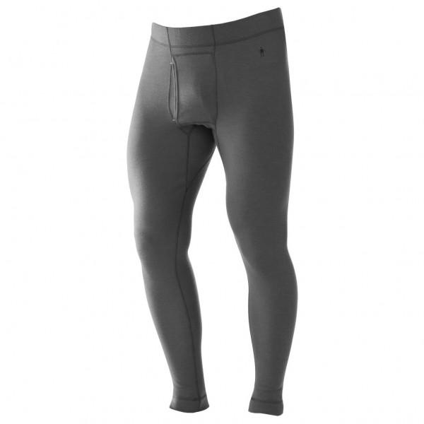 Smartwool - Midweight Bottom - Leggings