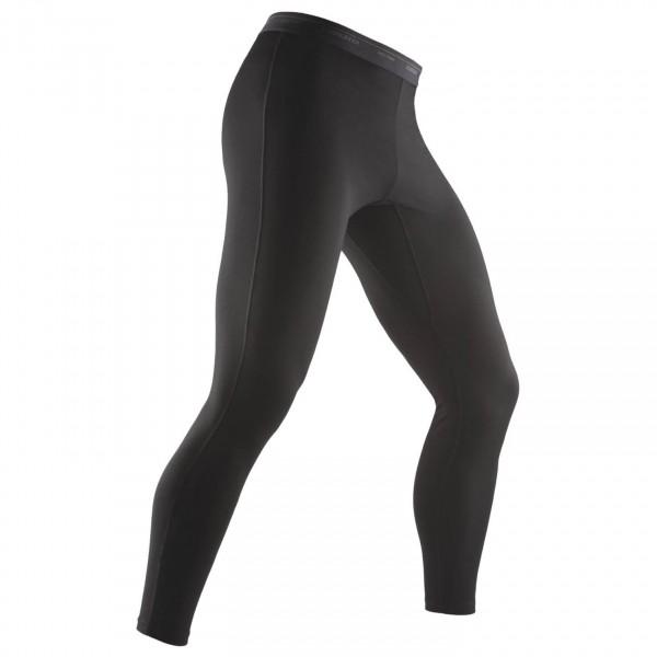Icebreaker - Bodyfit 200 Lightweight Leggings