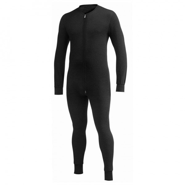 Woolpower - One Piece Suit 200 - Overall