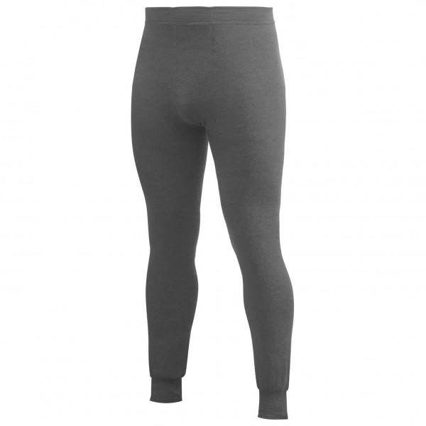 Woolpower - Long John 200 - Lange Unterhose
