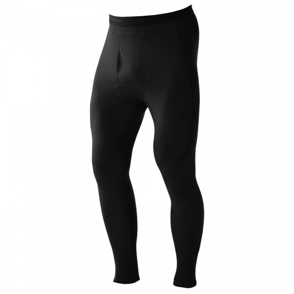 Smartwool - NTS Light 195 Bottom - Sportonderbroek