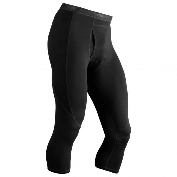 Smartwool - NTS Light 195 Boot Top Bottom - Underwear