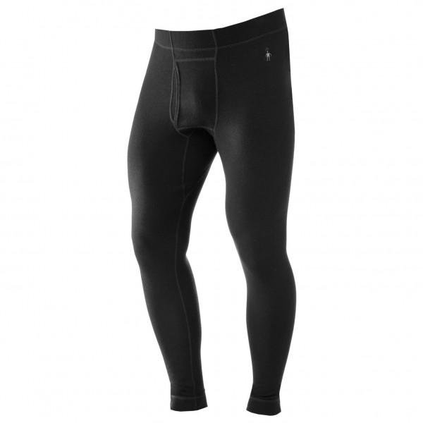 Smartwool - NTS Mid 250 Bottom - Underkläder merinoull