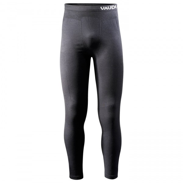 Vaude - Seamless Tights - Funktionsunterhose