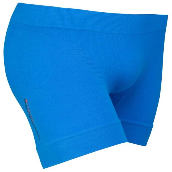 Ortovox - M Comp Boxer - Underkläder merinoull