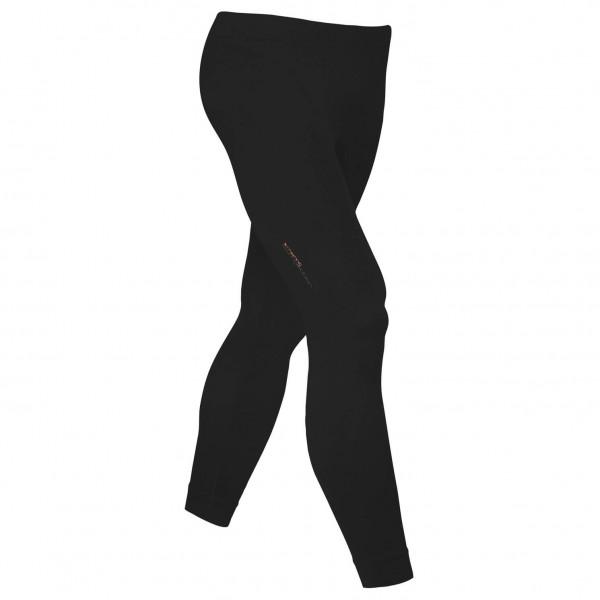 Ortovox - M Comp Long Pants - Sportondergoed