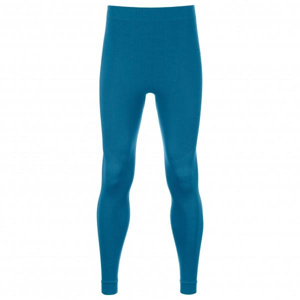 Ortovox - M Comp Long Pants - Merinounterwäsche