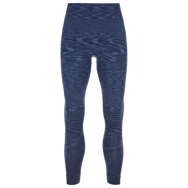 Ortovox - M Comp Long Pants - Merinovilla-alusvaatteet