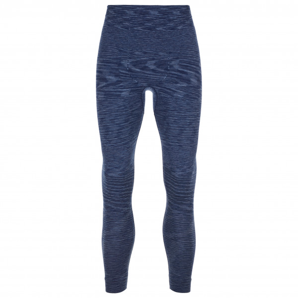 Ortovox - M Comp Long Pants - Underkläder merinoull