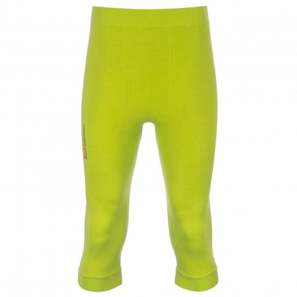 Ortovox - M Comp Short Pants - Funktionsunterwäsche