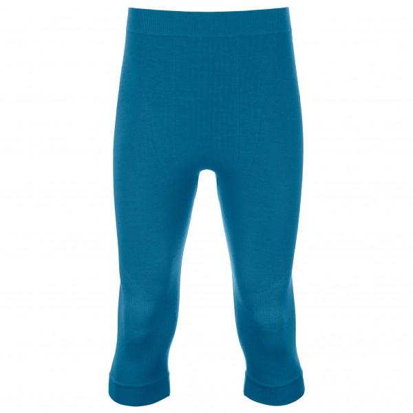 Ortovox - M Comp Short Pants - Merinounterwäsche