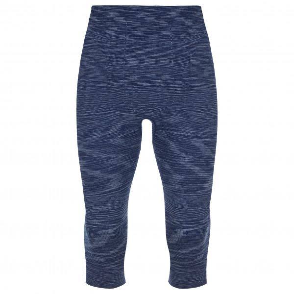 Ortovox - M Comp Short Pants - Sous-vêtements techniques