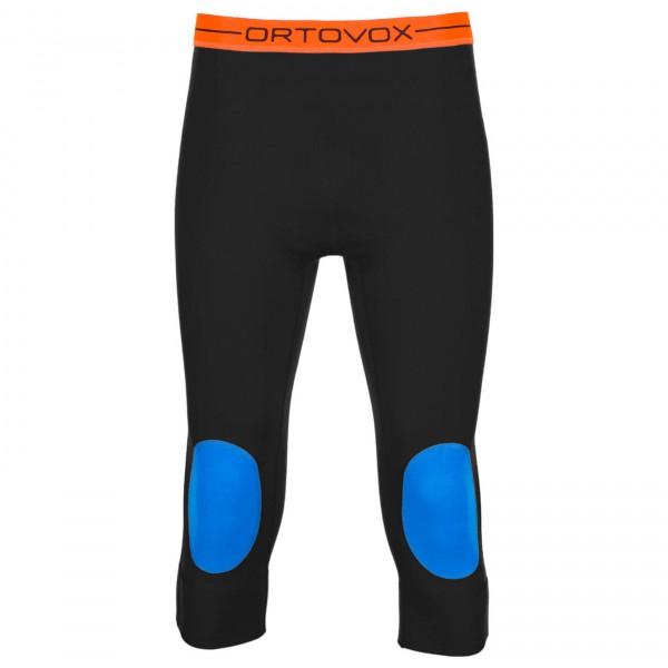Ortovox - R'N'W Short Pants - Tekniset alusvaatteet